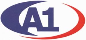 A1 Storage Ltd Logo