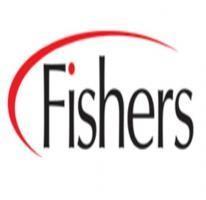 Fishers (Harrogate) Ltd Logo