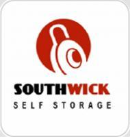 Southwick Self Storage Logo