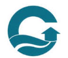 Grangefield Self Storage Logo