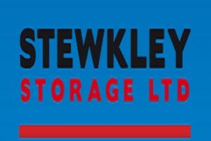 Stewkley Storage Ltd Logo