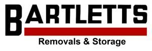 E & K Bartlett Ltd Logo