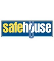 Safehouse Self-Storage Ltd Logo