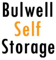 Bulwell Self Storage