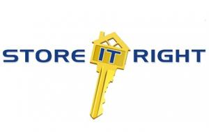 Store it Right Logo