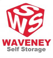 Waveney Self Storage Ltd Logo