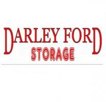 Darley Ford Storage Logo