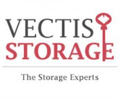 Vectis Storage Ltd Logo