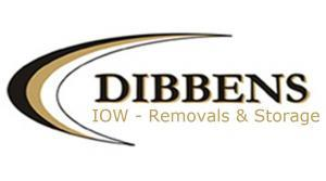 Dibbens Removals & Storage Logo