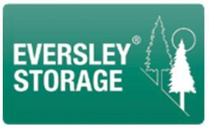 Eversley Storage Services Logo