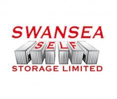 Swansea Self Storage Ltd