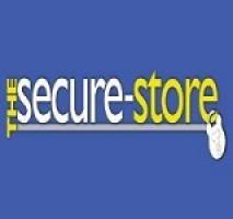 The Secure Store Logo