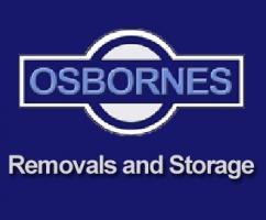 Acorn Removals & Storage Cheadle Logo