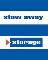 Stow Away Storage Ltd Logo