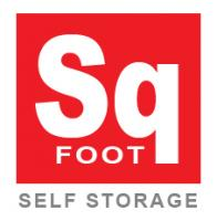 Squarefoot Self Storage Ltd Logo