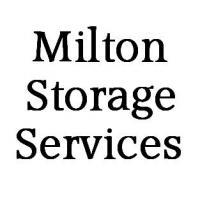Milton Indoor Storage Services Logo