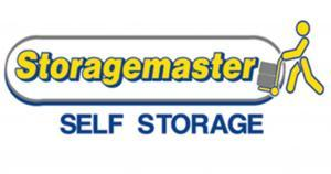 Homemaster Removals Logo