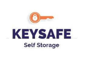Leakers Removals & Containerised Storage Logo