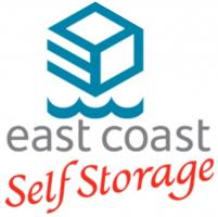 East Coast Self Storage Logo
