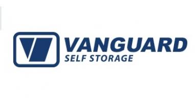Vanguard Self Storage   London West, Self Storage Near Greenford Middlesex  | Comparethestorage.com