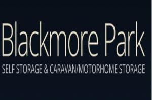 Blackmore Park Ltd Logo