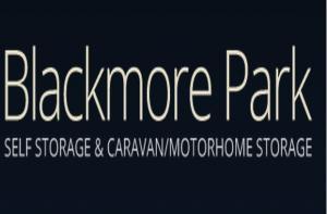 Blackmore Park Ltd Logo