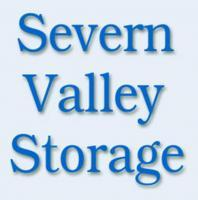 Severn Valley Storage Ltd Logo