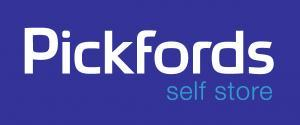 Pickford Self Store Logo