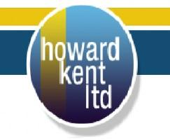 Howard Kent Industries Ltd