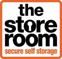 StorGuard Self-Storage