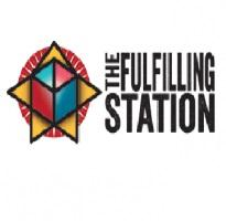 The Fulfilling Station Limited