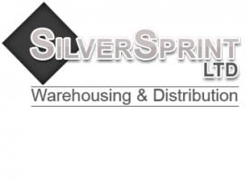 SilverSprint Ltd Logo