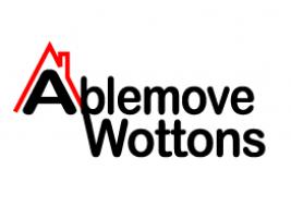 Ablemove Wottons Logo
