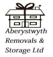 Aberystwyth Removals & Storage Ltd Logo