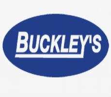 Buckley's Removals & Storage Logo